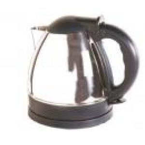CAP 2006 Cordless Stainless Steel Kettle