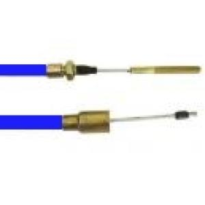 CBC 3004SS Knott Cable 900mm Stainless Steel