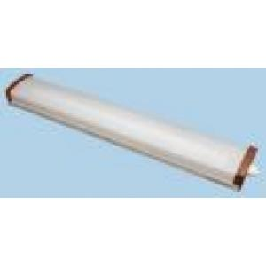 CIL 1014 Strip Light 8 Watt