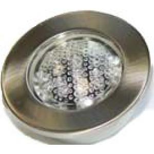 CIL 0012 Lumo 21 LED DownLite