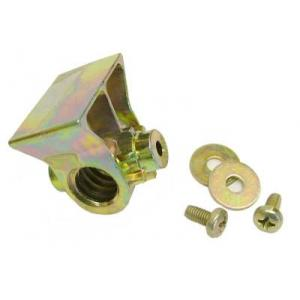 CSL 0177 ALKO Support Leg 20mm Nut