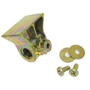 CSL 0178 ALKO Support Leg 16mm Nut