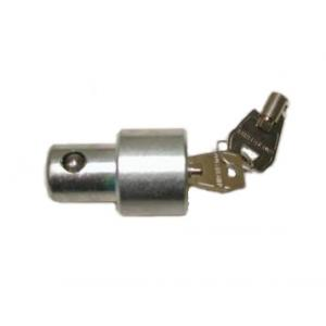 CSD 3132 Bulldog Wheel Clamp Lock Bolt