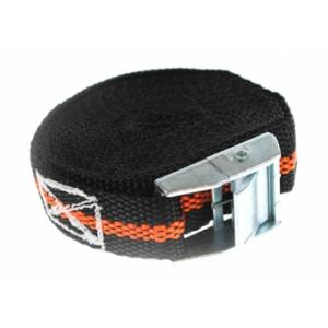 CTW 7112 Luggage Strap
