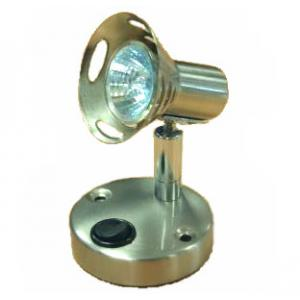 CIL 0036L Lumo Dora LED Spotlight