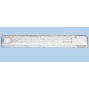 CIL 1020 Lumo 8 Watt Strip Light