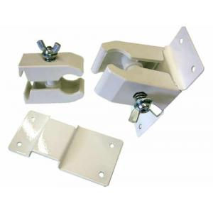 CTA 3015 Maxview Universal Clamps