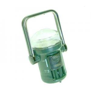CCS 8049 Mini Camp Lamp