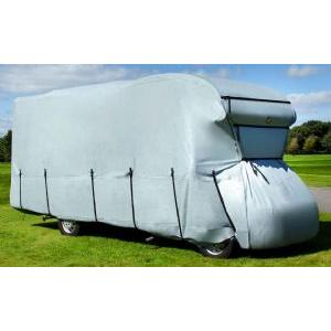 CMH 2000 Motorhome Cover Up to 550cm