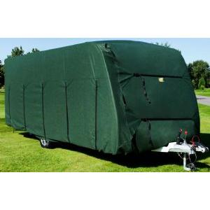 "CCV 1000 HTD Caravan Cover Up to 450cm (14'9"")"