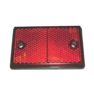CRF 5109 Red Reflector