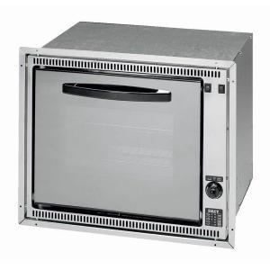 CCG 2121 Smev 30 Litre Oven & Grill