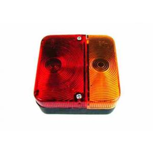 CLU 5000 LEP Rear Lamp