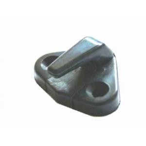 CTC 8000 Rope Hook - Plastic