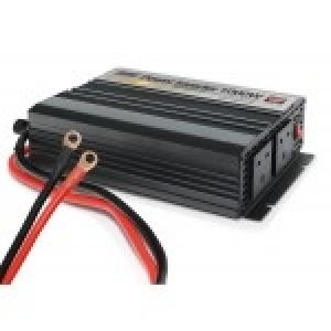 CAP 8007 1000 Watt Inverter