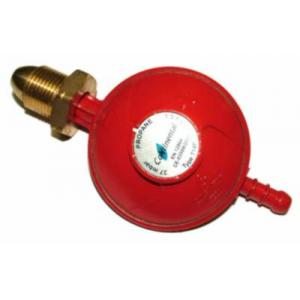 CCG 2003 Propane Regulator