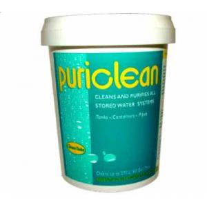 CCW 4113 Puriclean 400gms