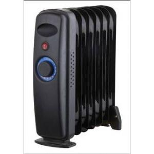 CAP 2024 Mini Radiator 1000W