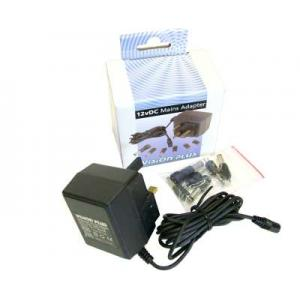 CTA 2035 12V Power Supply