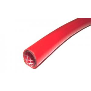 CCW 3223 Fresh Water Hose - Red