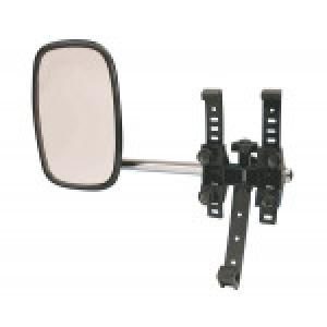 CTM 1080 Reich Towing Mirror