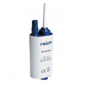 CCW 3010 Reich Submersible Pump
