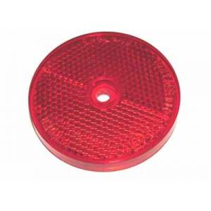 CRF 5103 Red Reflector