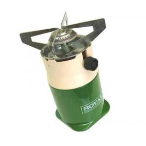 CCX 0008 Camping Gas Stove
