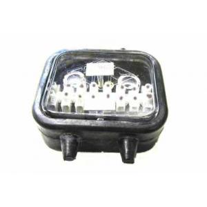 CTE 2320 Britax Junction Box