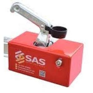 CSD 3500 SAS Original Hitch Lock
