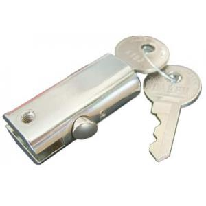 CSD 3882 SAS Replacement Lock