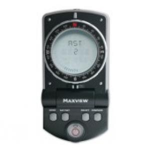 CSA 2590 Maxview Digital Satellite Compass