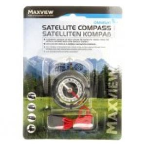 CSA 2655 Maxview Satellite Compass