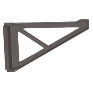 CIF 2049 Kitchen Flap Support Bracket