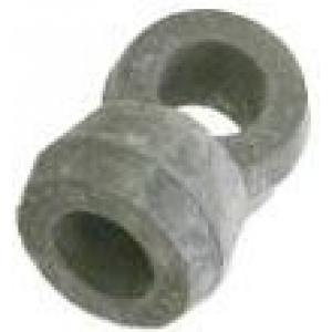 CCC 6521 B&B Shock Absorber Bottom Rubbers