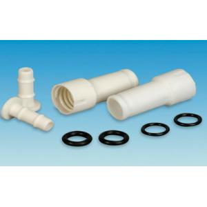 CCW 3201 Whale Shower Hose Connectors