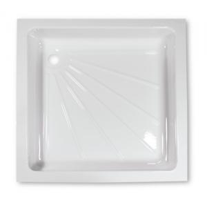 CCS 3110 Shower Tray White