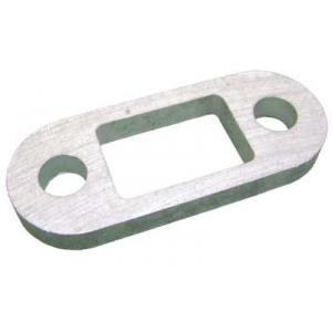 CTB 3350 Spacer Block 1/2 inch