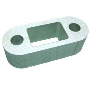 CTB 3352 Spacer Block 1 1/2 inch