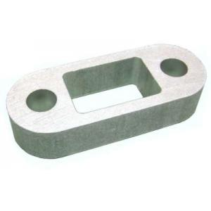 CTB 3351 Spacer Block 1 inch