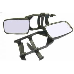 CTM 1052 Stinger Mirror (Pair)