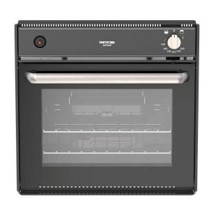 CCG 2125 Duplex Oven and Grill