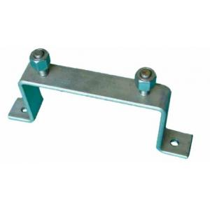 CWT 2002 Spare Wheel Carrier 10 ins.