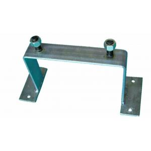 CWY 1012 Spare Wheel Carrier 13 ins