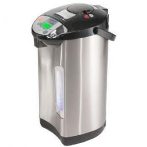 CAP 2007 Thermo Pot 5 Litre