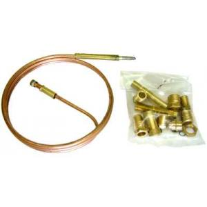 CCG 2748 Universal Thermocouple Kit 1200mm