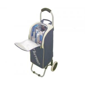CCB 5000 Folding Thermo Cool Kart 25 Litre