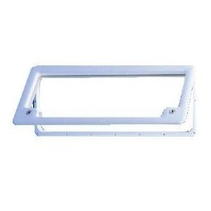 CSS 72484 Thetford Gas and Water Tank Door 4 Frame