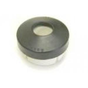 CSS 5015 Vent Seal 07924