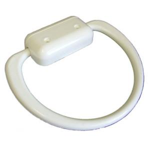 CHW 4050 Towel Ring